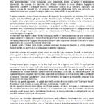 03Bianco-Valente descrizione.doc