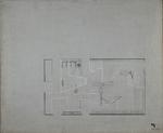 1324 (1-7) 1 Picelj Radic Richter Srnec_Pariz 1950.jpg