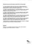 Descrizione componenti per illuminazione rotonda IVECO C.so Giulio Cesare.jpg