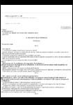 legge 285:1977.pdf