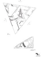 2 Arcimboldi, pianta con assonometria.jpg