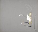 1324 ( 1-7 ) 4 Picelj Radic Richter Srnec_Pariz 1950.jpg