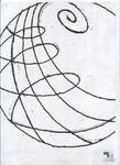 disegno_big2.jpg