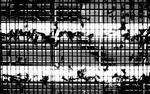 Senza titolo, 2007, copia.jpg