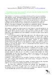 Intervista a Silvia Cini, Dialoghi, a cura di UnDo.net.pdf