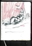 pg 36b- quaderno 18.jpg