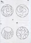 disegni singoli.jpg
