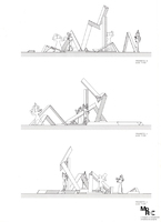 3 Arcimboldi prospetti.jpg